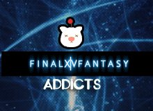 Patch 2 16 Notes | FFXIV Addicts - A Final Fantasy XIV Overdose